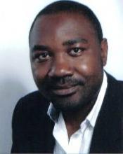 Bild des Benutzers Francois Emakam